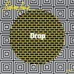 SelivaN.DJ-drop
